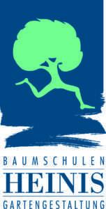 Heinis_Logo2