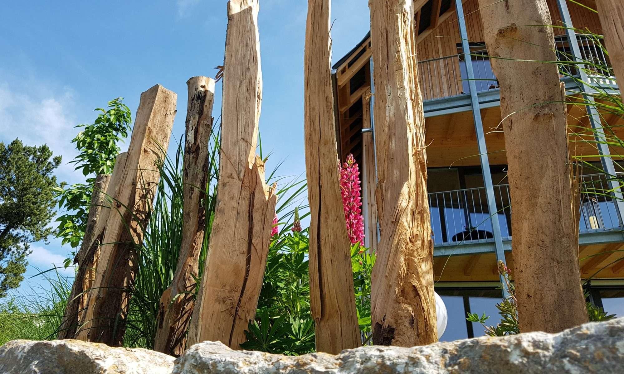 Wermuth Gartengestaltung & Pflege